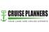 CruisePlanners