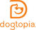 Dogtopia_Logo