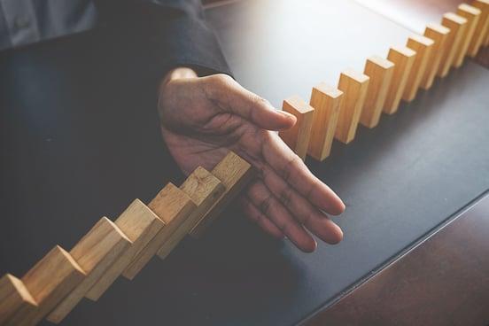 Entrepreneurial Skills - Failure Management