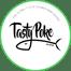 tasty poke bar