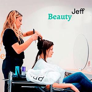 beauty jeff beauty business opportunity