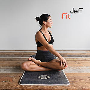 fit jeff fitness boutique business opportunity