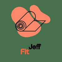 fit-jeff