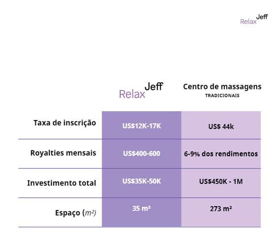 INVERSION-RELAX-JEFF-PT