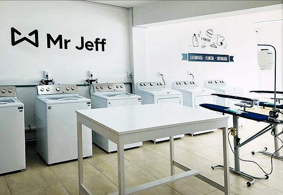 mr jeff franchises - business opportunity