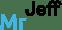 MrJeff logo-color