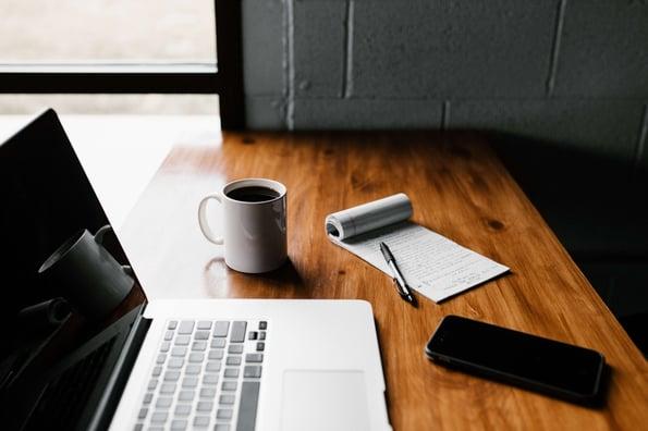 digital economy - self employed business ideas