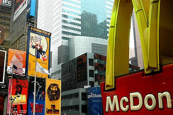 best franchises to invest in