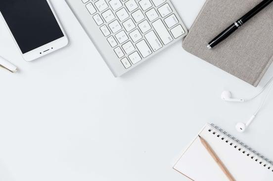 blank-business-coEntrepreneurial Skill