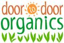 door-to-door-organics-logo
