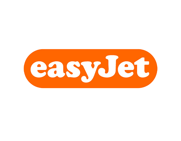 easy jet successful app