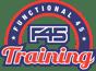 f45 training welness