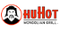 huhotmongoliangrill