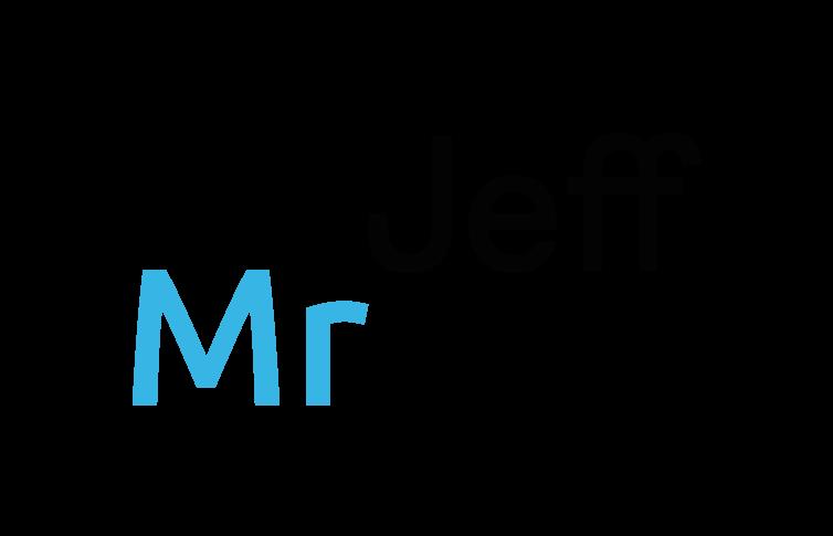 logo-mrjeff-3