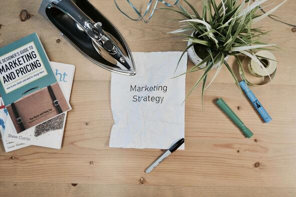 marketing plan hair and beauty business plan