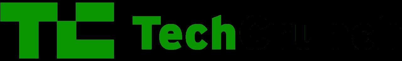 5ef09d9069925cc4f5c0b778_techcrunch-logo