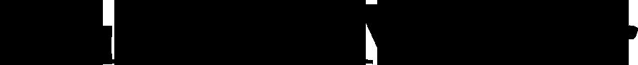 BM-logo-1