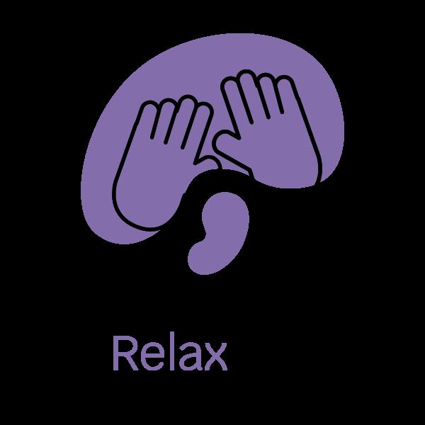 relax-jeff