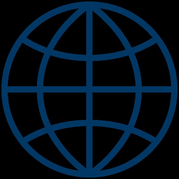 world-mrjeff-1