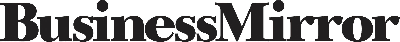 business-mirror-logo
