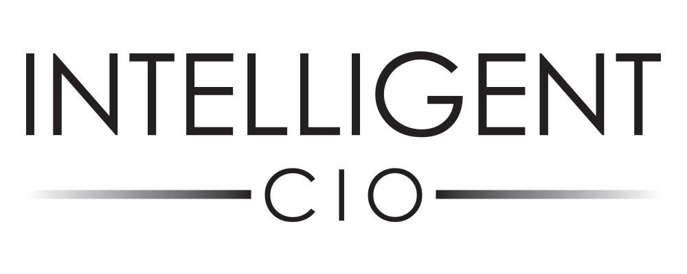intelligent-cio-logo