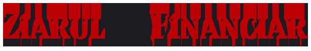 logoSlogan