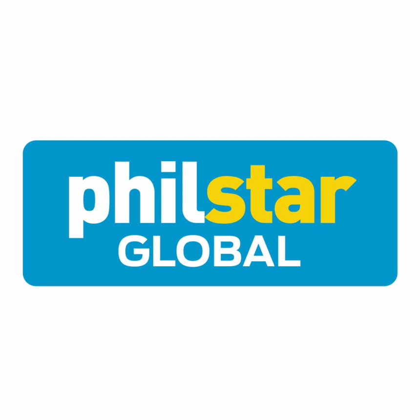 philstar-global-logo