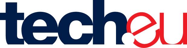 tech.eu-logo-RGB